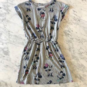 GAP Disney Dress. Girls XXL (14-16)